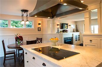Magnolia Kitchen-2