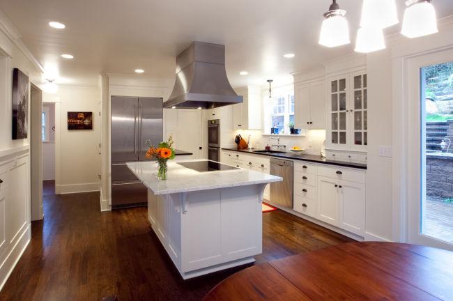 Magnolia-kitchen-6