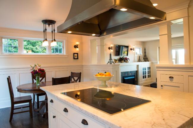 Magnolia-kitchen-remodel-3