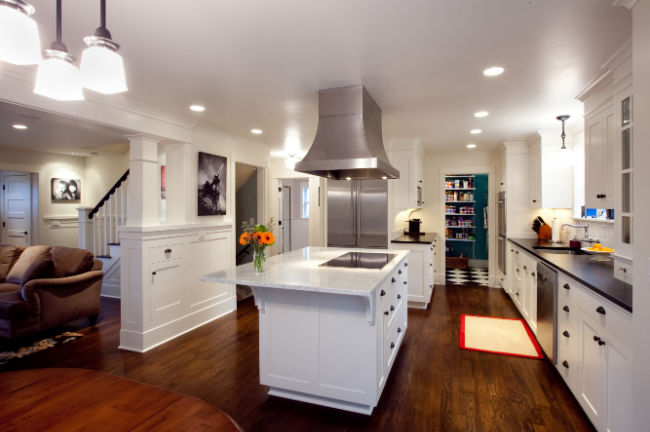 Magnolia-kitchen-remodel-4