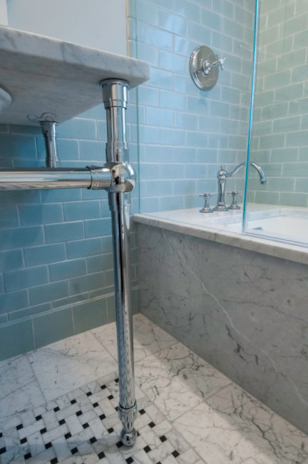 bathroom-magnolia-2