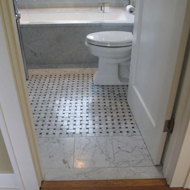 bathroom-magnolia-3