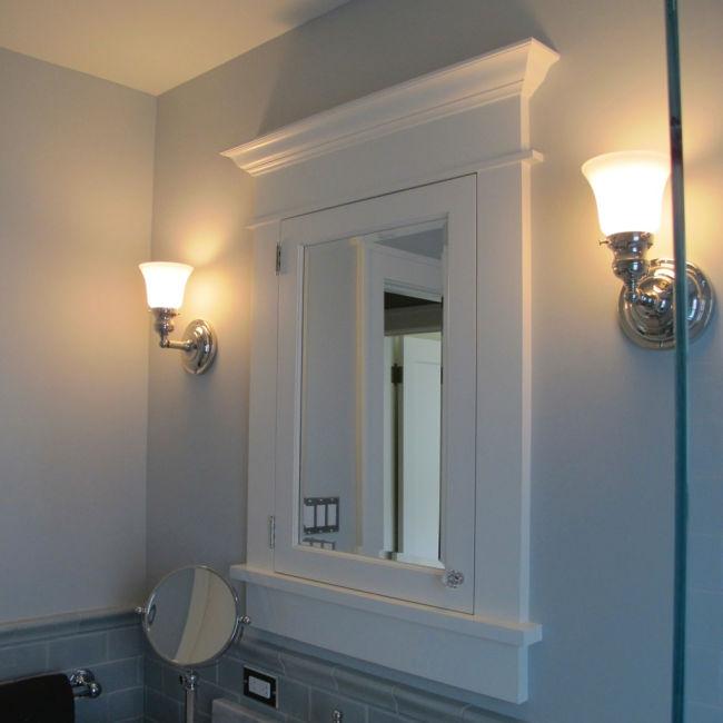 bathroom-magnolia-6