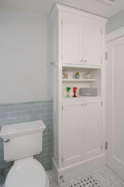 bathroom-magnolia-7