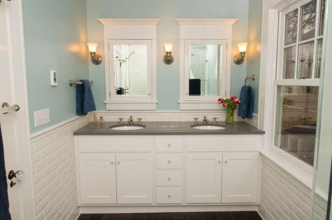 capitol-hill-bathroom-1