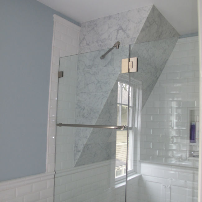 capitol-hill-bathroom-6