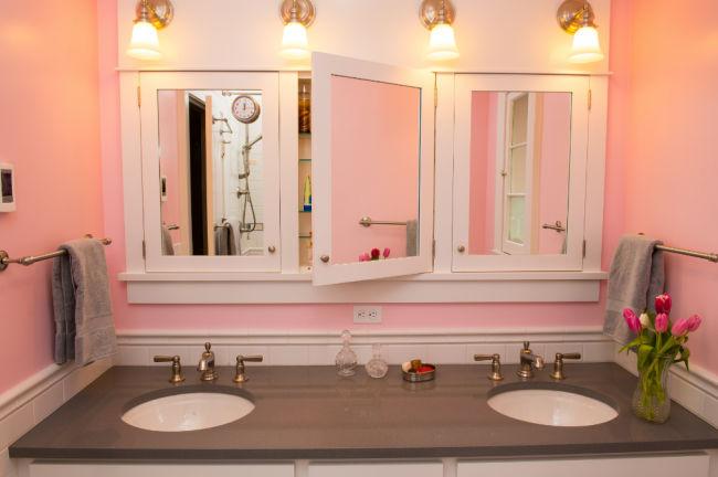 capitol-hill-bathroom