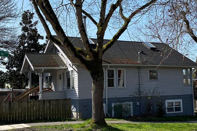 garfield-house
