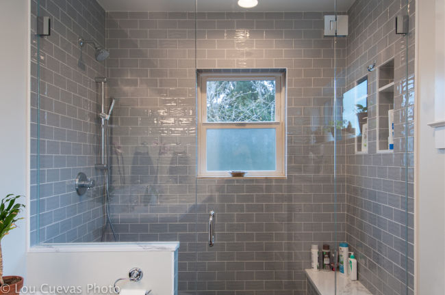 green-lake-bathroom-2
