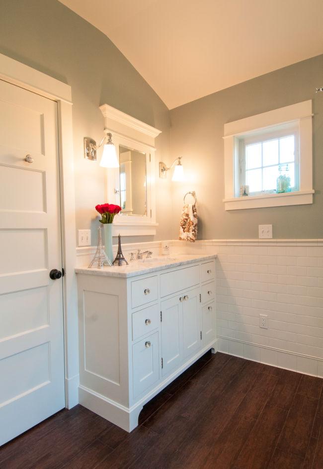 magnolia-3-bathroom-2