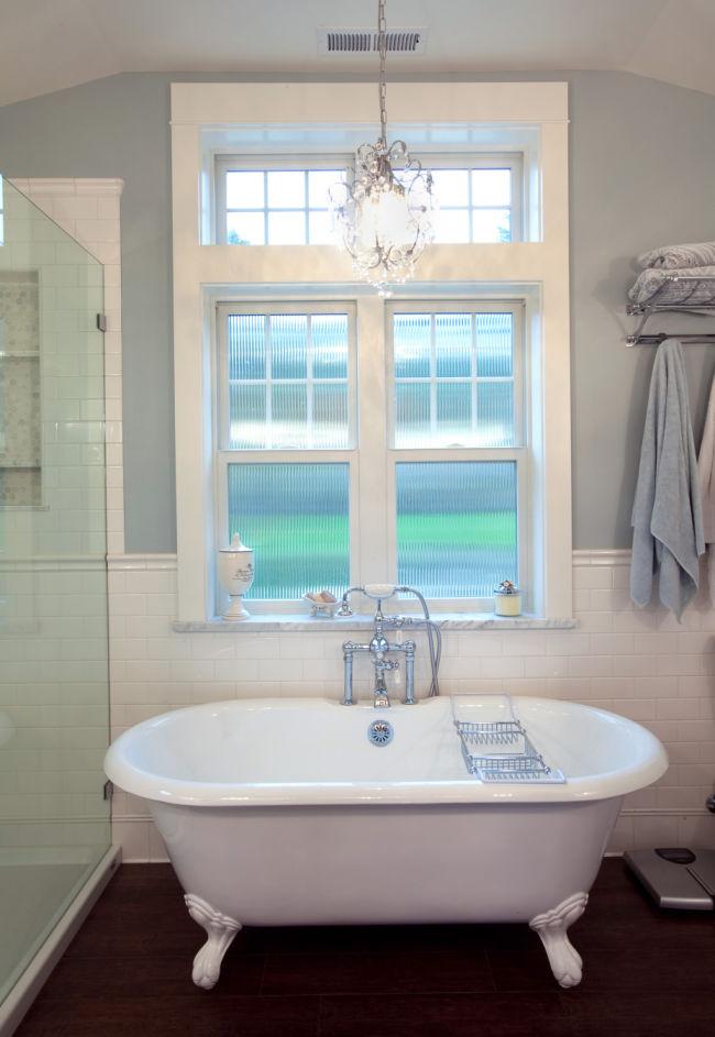 magnolia-3-bathroom-3