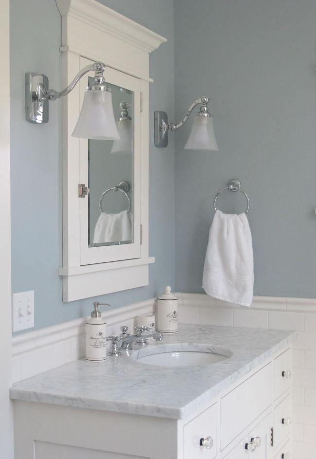 magnolia-3-bathroom-5