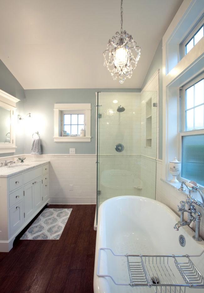 magnolia-bathroom-1