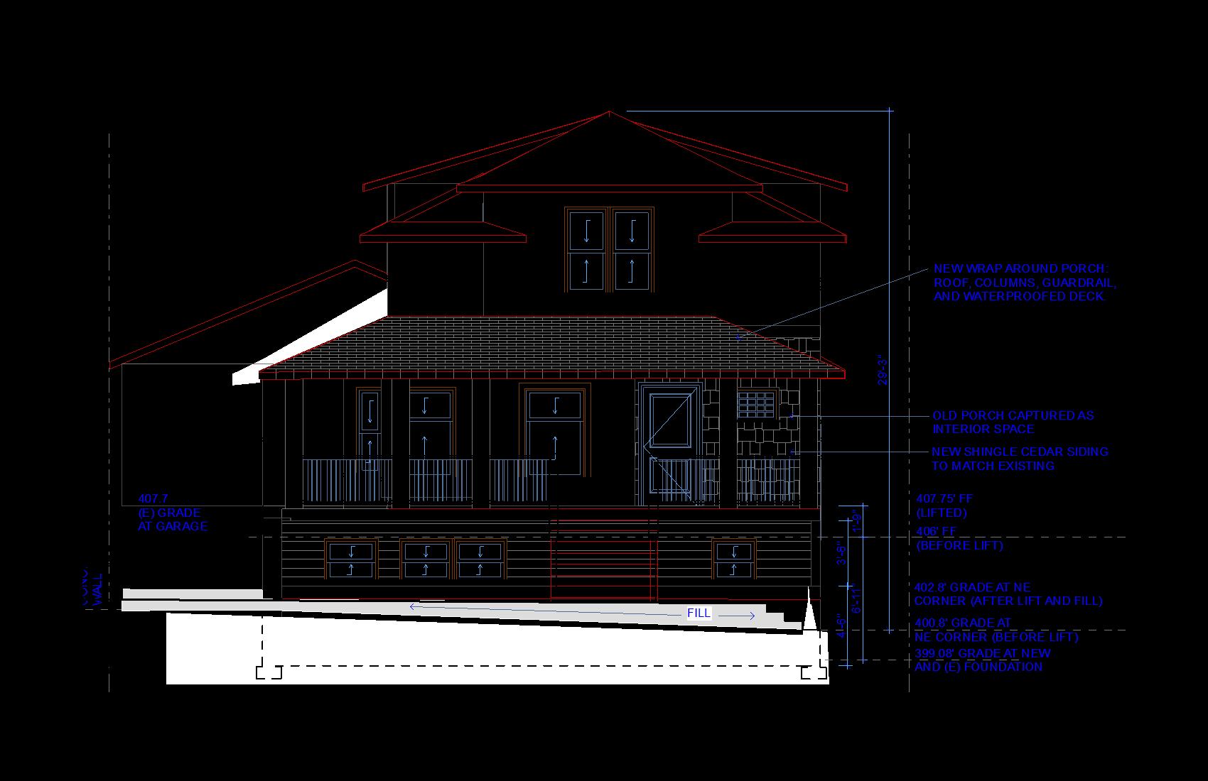 queen-ann-house-lift-7